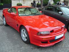 Aston Martin Virage, Aston Martin Cars, Manual Transmission, Le Mans, Jaguar, Autos, Automobile, Cheetah