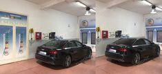 PELLICOLE OSCURANTI AGRIGENTO: mostra la tua classe . Nuova Audi A6 Berlina con pellicole oscuranti tonalità media vetri posteriori. Pellicole oscuranti … la combinazione unica di funzionalità e bellezza!