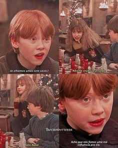 Harry Potter Toms, Harry Potter Girl, Harry Potter Tumblr, Harry James Potter, Harry Potter Hermione, Harry Potter Pictures, Harry Potter Universal, Sarah Pinborough, Hogwarts