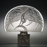 René Lalique | Corning Museum of Glass