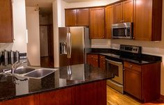 Appliance Repair Los Angeles Services: Our First Blog Post For Appliance Repairs Near You...