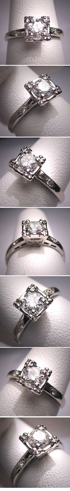 My Antique Wedding Rings Guide To Help You Find The Perfect Ring And Save Yourself A Fortune More Details Here Cheap Solutions