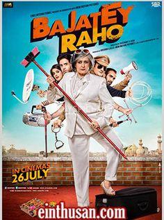 best bollywood movies on netflix 2019