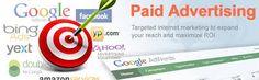 Explore the complete features of our training program search engine optimization. http://www.seoschooldelhi.com/