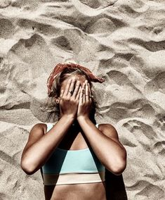 Vsco - relatablemoods - images photography beach photos, summer vibes ve be