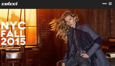 """年収48億円""""世界で最も稼ぐモデル""""ジゼルがランウェイモデル引退 最後のウォーキングは母国ブラジルで   Fashionsnap.com"""
