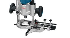 Bosch mrc23evsk modular router 23 hp sweet switchable base for frsen greentooth Choice Image