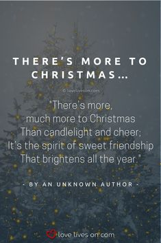 Read the ultimate collection of religious Christmas poems and readings. Find inspiring poems & readings for Sunday school, church services, & carol concerts. Christmas Readings, Christmas Quotes, Christmas Poems Christian, Church Readings, Christmas Service, Service Quotes, Bethlehem, Bambam, Christians