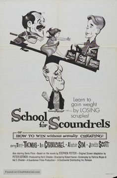 School+for+Scoundrels+movie+poster