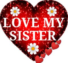 Good Morning Sister Quotes, Sister Poems, Happy Morning Quotes, Sister Quotes Funny, Good Morning Prayer, Sister Birthday Quotes, Happy Birthday Sister, I Love You Sister, Little Sister Gifts