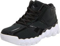 8885e0b3d17 Reebok Wall Season Basketball Sneaker (Toddler Little « Shoe Adds for your  Closet