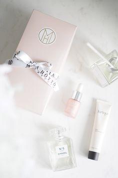 Beauty favorites from Chanel, Mia Höytö, Lumene & Jurlique: http://www.idealista.fi/charandthecity/2017/02/20/kevaisia-suosikkeja-kauneuden-saralla/