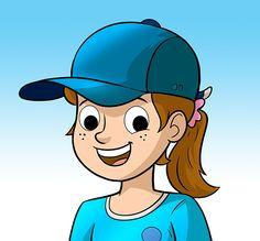 Livro Paradidatico Comic Book Artists, Comic Books, Storyboard Artist, Childrens Books, Concept, Comics, Illustration, Character, Book