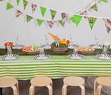 Pipi Parties | Faux Grass