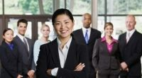 Leadership is not just for CEOs - 4 traits of authentic leaders | everywoman