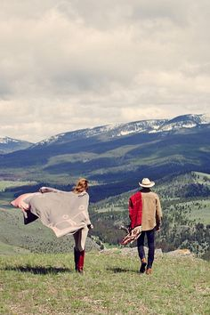 mountains, sky, landscape, yes please can this be me. no gentleman needed.
