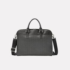 40314edd2 13 Amazing brief cases images   Bags for men, Briefcase, Briefcases