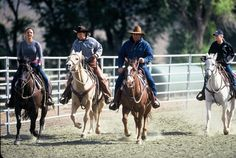 The Hideout Guest Ranch Wyoming  #Hideout #GuestRanch #Wyoming #Guest #Ranch