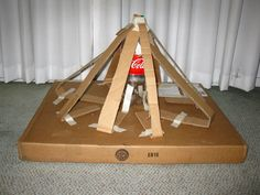 http://dominoeshair.co.uk/wp-includes/js/jquery/how-to-make-a-paper-mache-volcano-that-doesn-i8.JPG