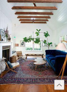 Living Room | Scandinavian Interior Design |#scandinavian#interior