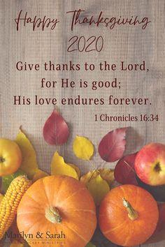 Thanksgiving Prayer, Happy Thanksgiving, 1 Chronicles 16 34, Give Thanks, Awakening, Amen, Prayers, Lord, Thankful