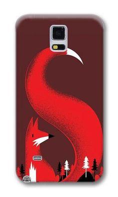 Phone Case Custom Samsung Note 4 Phone Case S Fox Polycarbonate Hard Case for Samsung Note 4 Case Phone Case Custom http://www.amazon.com/dp/B017I6NP28/ref=cm_sw_r_pi_dp_tIhowb1AP6RTD