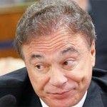 FIFA não terá isenção de ISS, decide Comissão do Senado