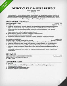 Resume Make Your Own Example Writing Your Own Resume. Justineariel.co how to write your own curriculum vitae purdue owl writing the curriculum vitae teaching assistant cv