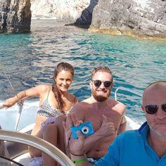 Boat Tour Agency in Zakynthos Boat Tours, Cruises, Bikinis, Swimwear, Business, Lust, Bathing Suits, One Piece Swimsuits, Cruise