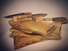 #vikingstyle #veitsi #rustiikki #veitset #käsitöitä #knife #knives #cathillknives #carbonsteel #hiiliteräs #blacksmith #blacksmithing #blacksmithingisfun #kitchenknife, #runes #kitchentools #oak #handcrafted #handmade #finnish  Yummery - best recipes. Follow Us! #kitchentools #kitchen
