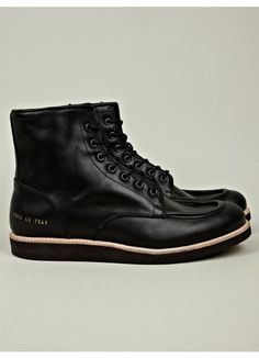 a5ec603948a3 Men s Work Boot Mens Shoes Boots