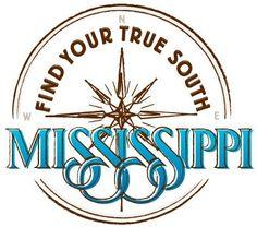Visit Mississippi http://pinterest.com/visitms/