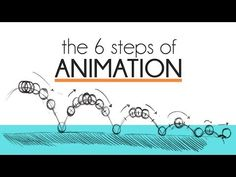★ || iAnimate || ★  Find more at https://www.facebook.com/iAnimate.net http://www.pinterest.com/ianimateclasses #ianimate  iAnimate.net is quite simply the best animation program in the world. #animation #workflow