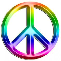Image detail for -View symbol   Peace Symbols   Happy Birthday Peace