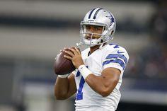 Cowboys Game Week: A Fair Warning to Cowboys Nation