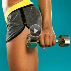 Watch The Burn 500 Calories Workout in the  Video