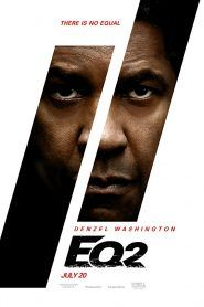 Pedro Pascal to Play against Denzel Washington in Equalizer 2 (Update: First Trailer and Poster) Hd Movies Online, 2018 Movies, New Movies, Movies To Watch, Movies And Tv Shows, Imdb Movies, Movies Free, Prime Movies, Scary Movies