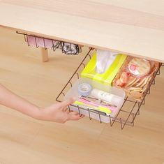 Diy Interior, Room Interior, Japan Room, Home Gadgets, Home Hacks, Diy Kitchen, My Room, Home Organization, Diy And Crafts