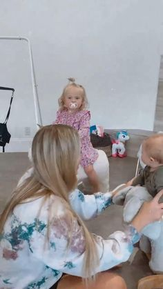 Cute Funny Baby Videos, Cute Funny Babies, Cole And Savannah, Savannah Chat, Sav And Cole, Makeup Designs, Future Baby, Baby Kids, Pregnancy