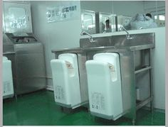 Automatic hand dryer ,Stainless Steel Hand Dryer,air blade hand dryers: energy efficient hand dryers are environmentally f...
