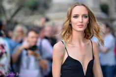 Le top Model Daria Strokous Paris juillet 2015 . Reportage photo studio Bain de Lumière#offduty #streetstyle #PFW#fashionweek