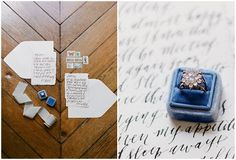 Paris Anniversary Session | Image by Sophie Epton Photography