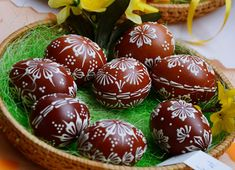 Pisanki, kraszanki, tradycyjne jajka, Wielkanoc, malowanie jajek, Easter, polska tradycja, ludowo, pysanky, easter eggs. Culture, Holidays, Holiday, Holidays Events, Vacations, Vacation