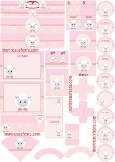 kit-digital-ovelhinha-rosahttp://inspiresuafesta.com/ovelhinha-meninas-kit-digital-gratuito/