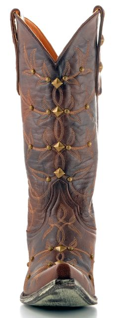 Dresses with Cowboy Boots 2018