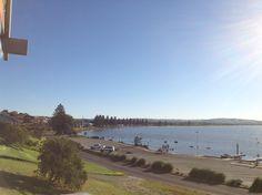 Encounter Bay, South Australia