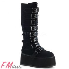 04af6ff8c 14 Best Ridiculous shoes I need images in 2018 | Shoes, Me too shoes ...