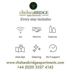 We @chelseabridgeapartments #strive to make the most out of your #stay.  Our #kitchens are fully fitted with washer dryer or washing machine depending on #availability dishwasher fridge/freezer oven and hob as well as microwave oven kettle toaster and crockery. The #Apartments are well above average in size with #modern and #luxurious #decor throughout.  Also a flat screen satellite full #HDTV with on demand movies programs and music is available in your own living room. #Beautiful…