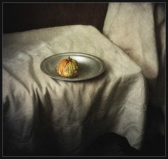 #Still #Life #Photography тыковка..© Александр Хромеев