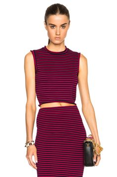 ALC Top and Skirt | Kevin From Work